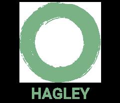 Hagley
