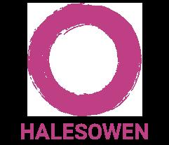 halesowen