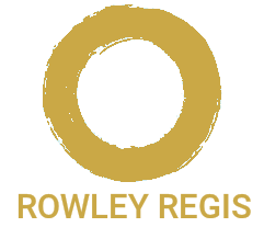 Rowley Regis