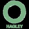 logo-hagley