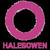 logo-halesowen