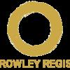 logo-rowley-regis