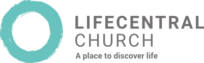 Lifecentral Church Logo