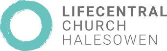 Lifecentral Church Halesowen