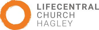 Lifecentral Church Hagley
