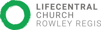 Lifecentral Church Rowley Regis
